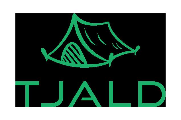 Blika logo
